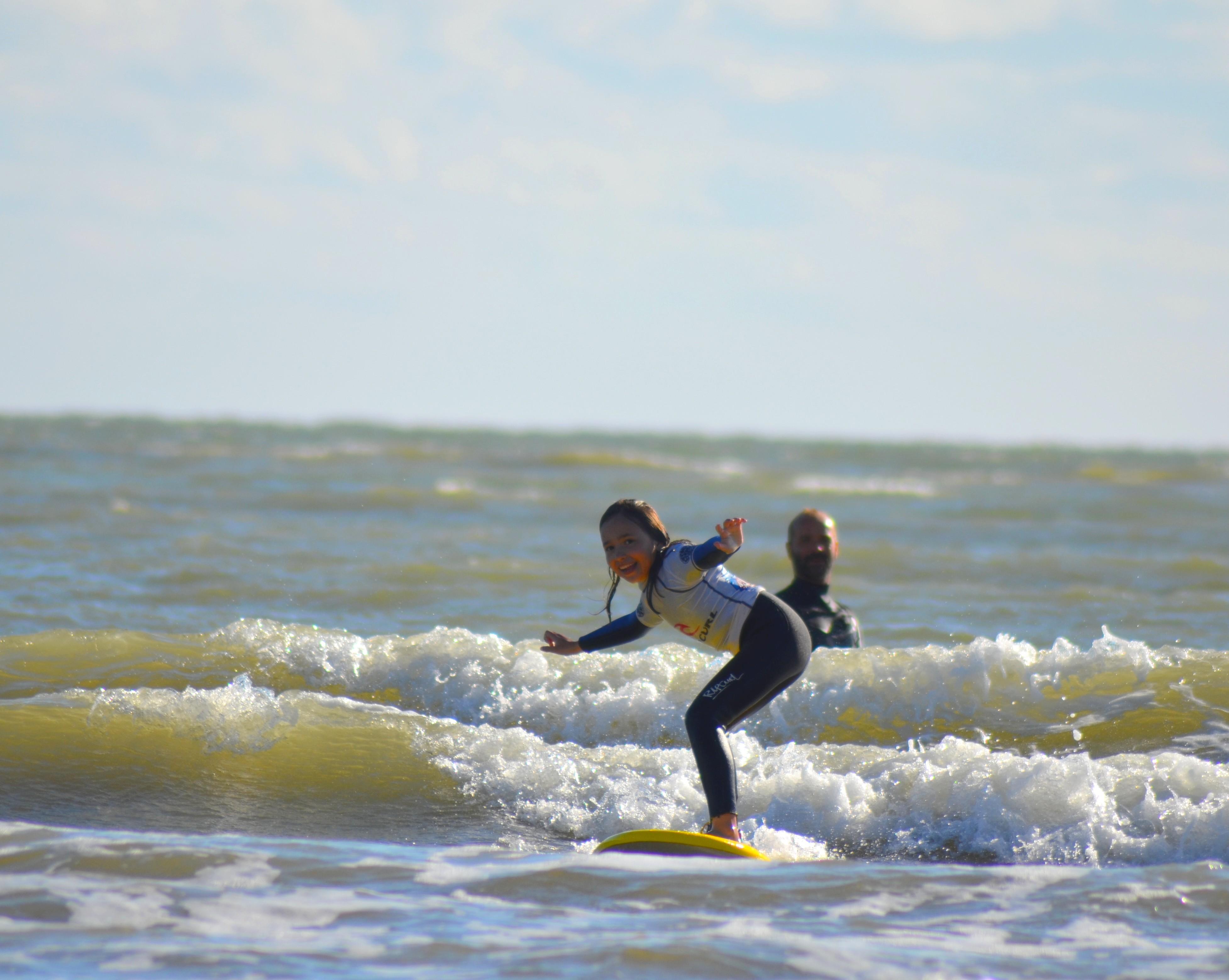 école de surf saint palais sur mer
